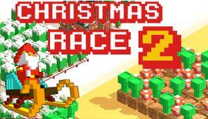 Christmas Race 2 cover