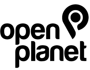 Open Planet Software logo.png