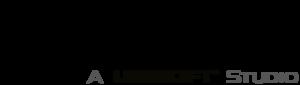 Developer - Nadeo - logo.png