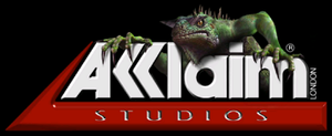 Acclaim Studios London logo.png