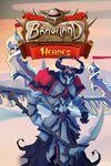 Braveland Heroes cover.jpg