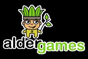 Company - Alder Games.png