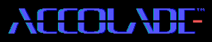 Publisher - Accolade - logo.png