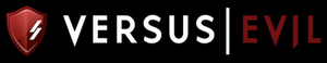 Versus Evil logo.png