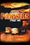 Codename: Panzers - Phase Two