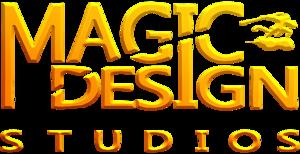 Magic Design Studios logo.png