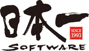 Nippon Ichi Software - Logo.jpg
