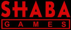 Shaba Games logo.png