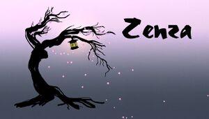 Zenza cover