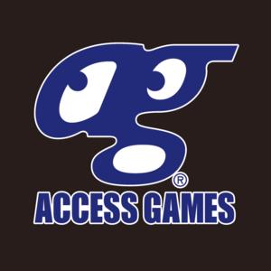 Access Games logo.png