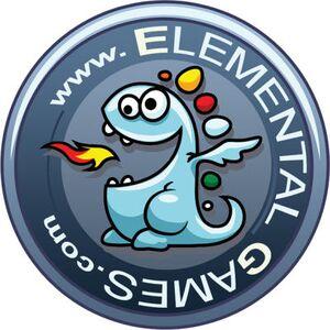 Company - Elemental Games.jpg