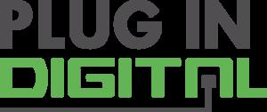 Company - Plug in Digital.png