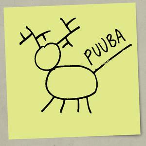 Developer - Puuba - logo.png