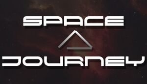 Space Journey cover