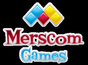 Merscom logo.png