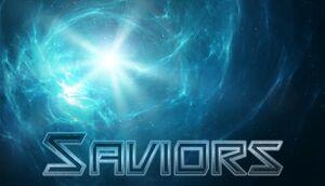 Star Saviors cover