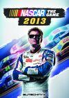 NASCAR 2013.jpg