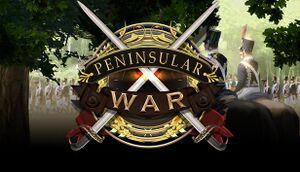 Peninsular War Battles cover