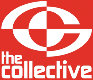 The Collective, Inc. logo.png