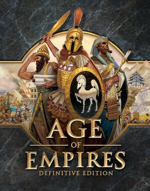 Age of Empires Definitive Edition cover.jpg