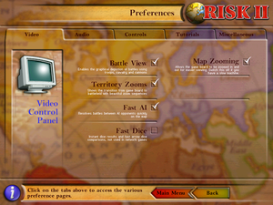 Risk 2 pc game wiki doing business with indian casinos