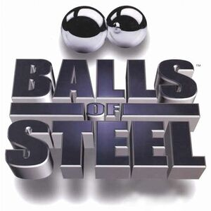 Balls of Steel - cover.jpg