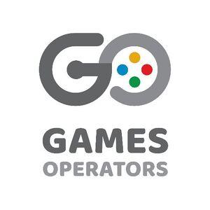 Company - Games Operators.jpg