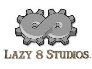 Lazy 8 Studios logo.jpg