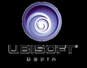 Ubisoft Sofia logo.png