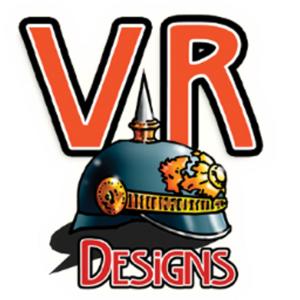 VR Designs logo.png