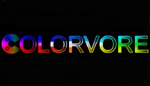 Colorvore cover