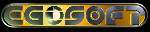 Egosoft - logo.jpg