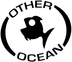 Other Ocean Interactive logo.png