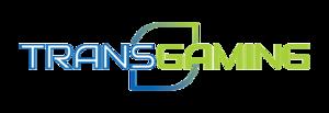 TransGaming Inc. logo.png