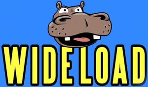 Wideload Games logo.png