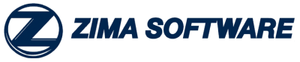 Zima Software logo.png