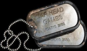Company - Jarhead Games.png