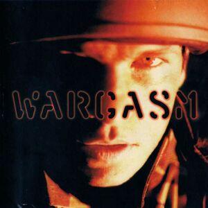 Wargasm cover