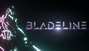 Bladeline VR cover