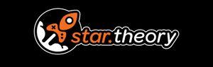 Company - Star Theory Games.jpg