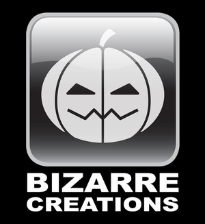 Developer - Bizarre Creations - logo.png