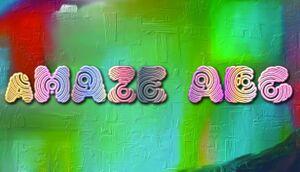 Amaze ABC cover