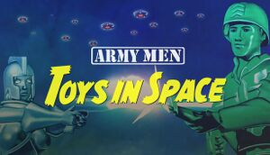 Army Men Toys in Space cover.jpg