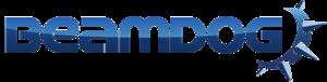Beamdog logo.png