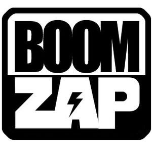 Company - Boomzap.jpg