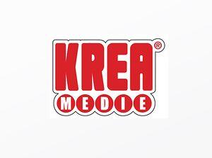 Company - Krea Medie.jpg