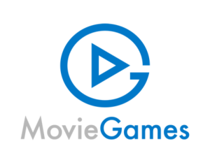 Company - Movie Games.png