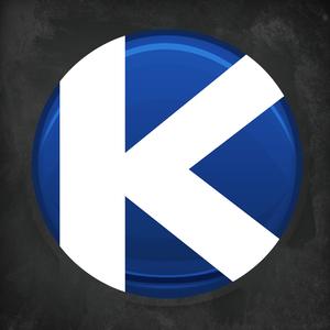 Kasedo Games.png