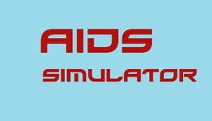 AIDS Simulator cover