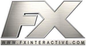 Company - FX Interactive.jpg